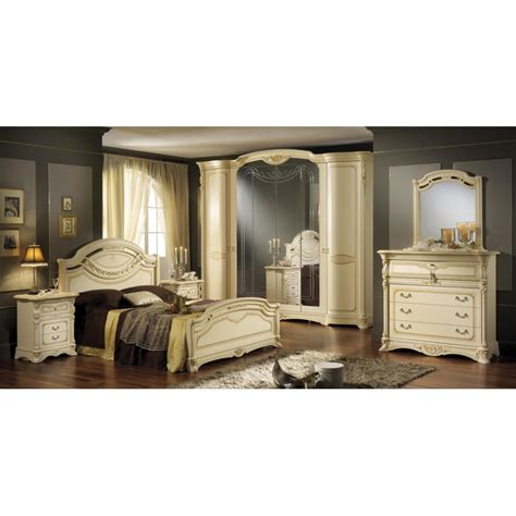 da letto con baldacchino da letto con baldacchino dragtime for