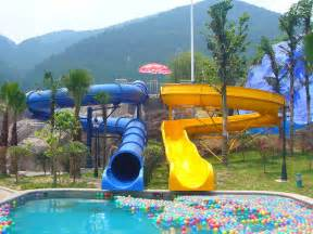 gallery for gt water slides