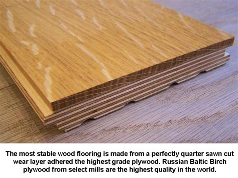 what is laminated wood what is required to create the finest flooring in the world distinctive wood floors by charles