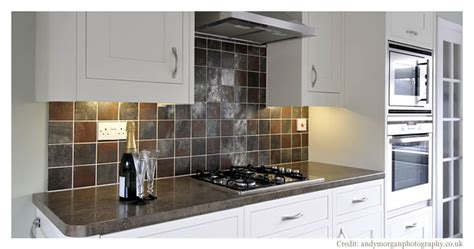kitchen design consultant kitchen design consultant afreakatheart