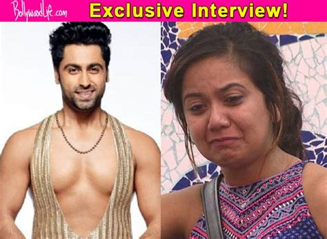 images of love tyagi bigg boss 9 5 shocking confessions made by ankit gera