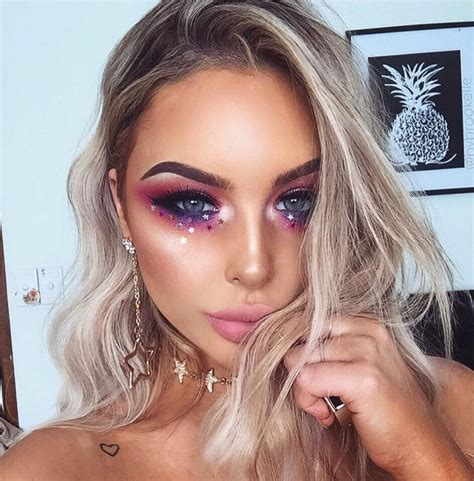 hairstyle ideas for raves 25 best ideas about rave hair on pinterest rave makeup