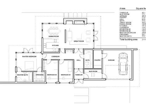 luxury one story house plans house plans with bedrooms upstairs 2 bedroom house simple plan four bedroom cottage