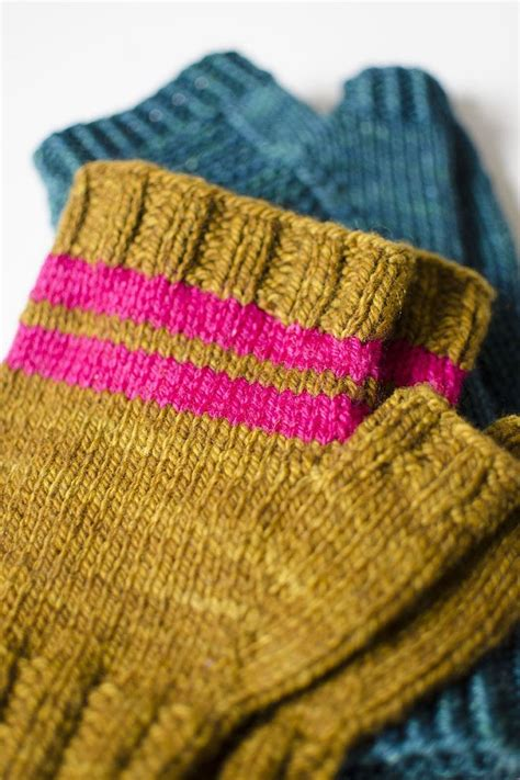 knit projects 25 best ideas about knits on knitting