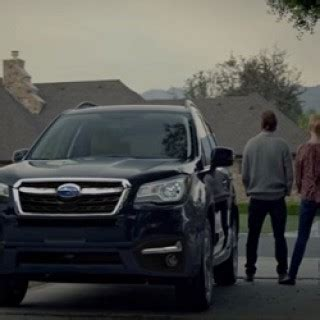 what is song from subaru forester commercial subaru forester 2017 commercial song