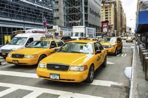 new york taxi car the nyc taxi yellowcabnyctaxi