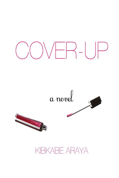 format ebook smashwords smashwords cover up a book by kibkabe araya