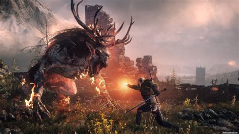 the witcher 3 hunt of the year edition unofficial walk through a s k hacks cheats all collectibles all mission walkthrough step by step ultimate premium strategies volume 8 books the witcher 3 hunt of the year trailer