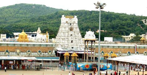 house beautiful editorial calendar tirupati balaji temple tirupati balaji temple hd