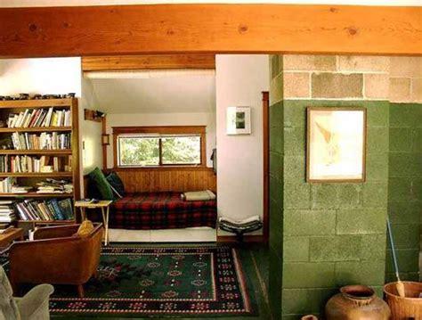 pattern language interior design 17 best images about christopher alexander 1936 on