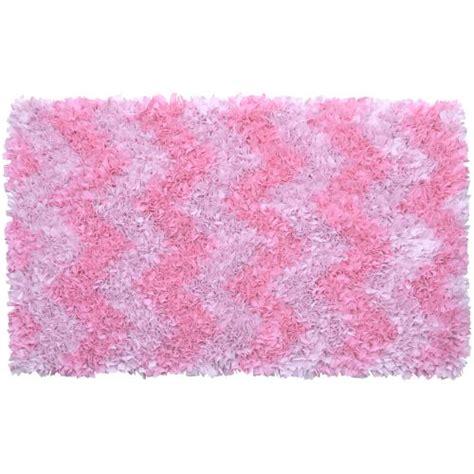 shag chevron rug shaggy raggy pink chevron shag rug rug