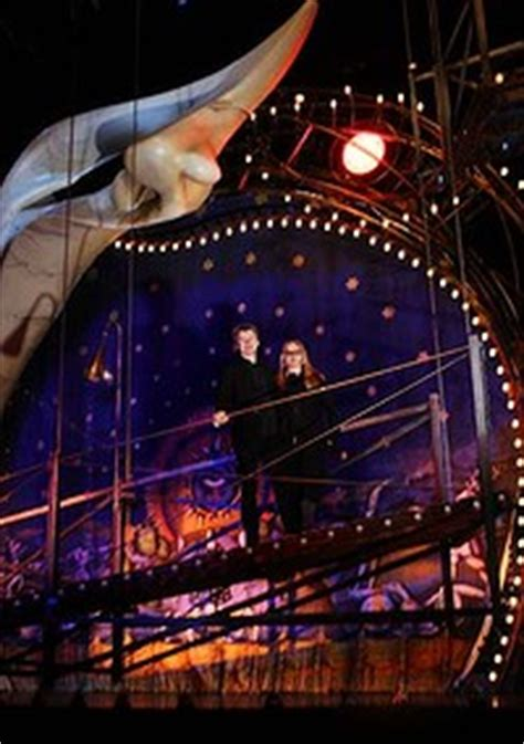 never dies how 20 late stage and terminal cancer patients beat the odds books andrew lloyd webber approves of australian set design
