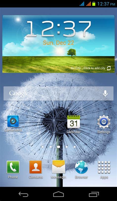 Fdt Jelly For Advan S3 dokter tekno dot info custom rom s3 untuk tablet