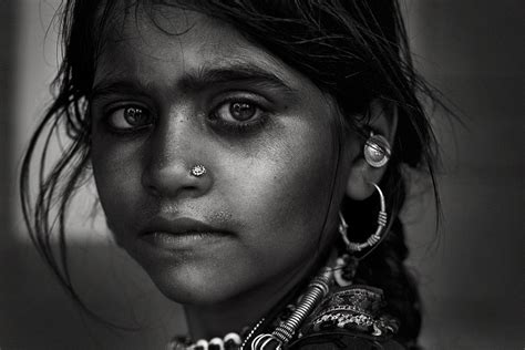 imagenes de rostros impactantes espectacular fotograf 237 a profesional de rostros humanos