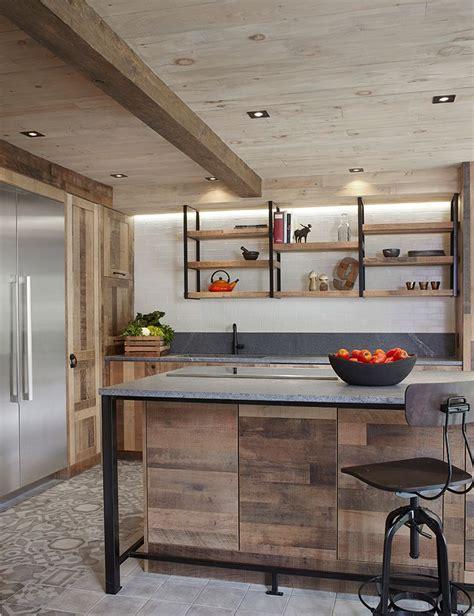 tablette cuisine cook les 25 meilleures id 233 es de la cat 233 gorie portes d armoire de cuisine sur portes d