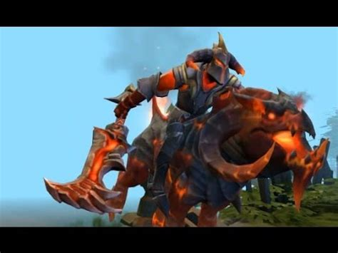 discord dota 2 indonesia chion of discord dota 2 chaos knight set 1080p