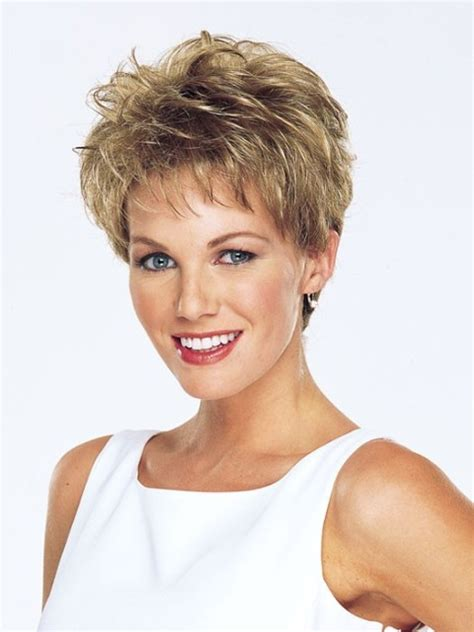 adorable short hairstyles  curly hair featuring