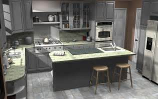www kitchen ideas ikdo the ikea kitchen design page 2