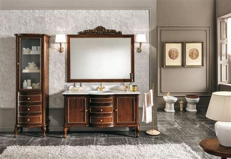 eban bagni bagno mobili bagno eban splendiferous tosca eban bagno