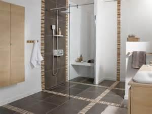 exemple salle de bain italienne chaios