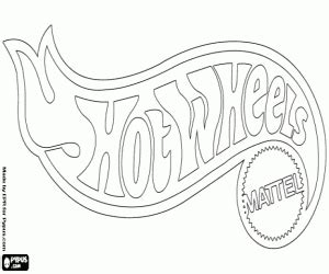 hot wheels coloring pages games hot wheels coloring pages printable games