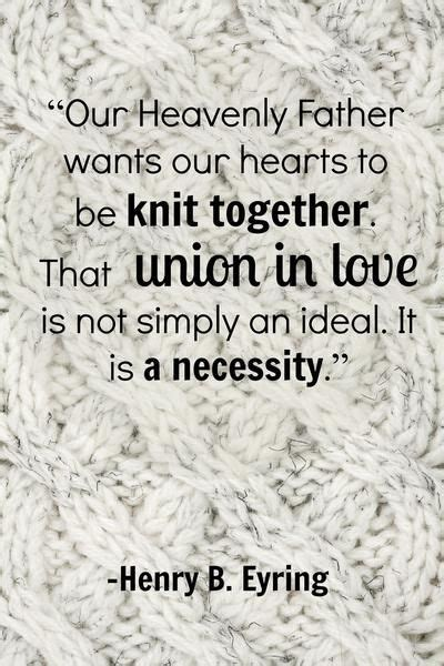 hearts knit together in 701 best images about lovey dovey on