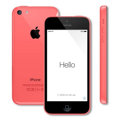 apple iphone  smartphone gb att  contract ebay