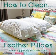 How To Clean Pillow Pet by How To Get Pet Odor Out Of Leather Furniture Pets
