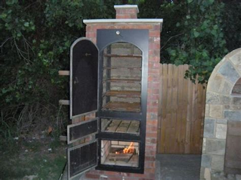 Backyard Manufacturing Ideas 30 Best Age Manufacturing Images On