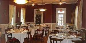 the national hotel and restaurant in frenchtown new jersey