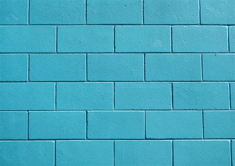 green painted brick wall texture picture free photograph free stock photos rgbstock free stock images green