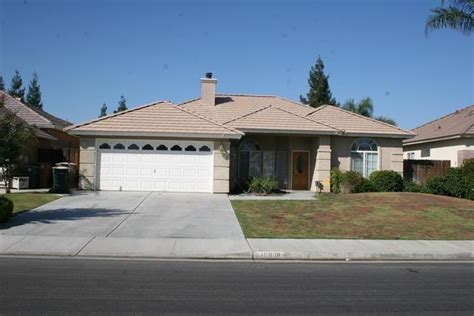 10808 mirage dr bakersfield california 93311 reo home