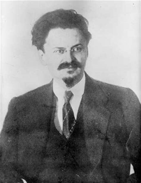 trotsky on lenin books trotsky biography books assassination facts