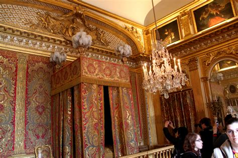 discover the palace of versailles and the city versailles interesting curiosities discovered at the versailles