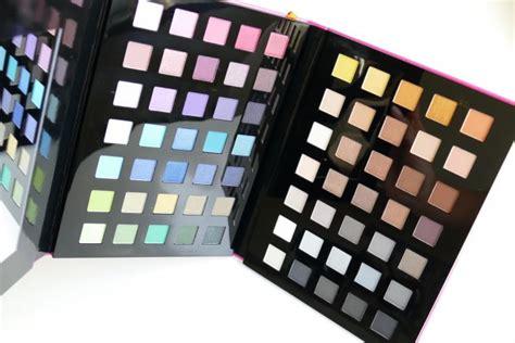 color encyclopedia etikett sephora color encyclopedia makeup by lina