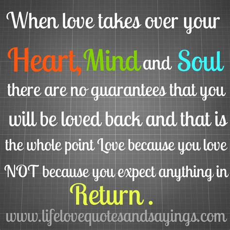 soul quotes and soul quotes quotesgram