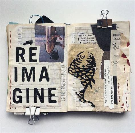 best sketchbook best 25 artist portfolio ideas on book