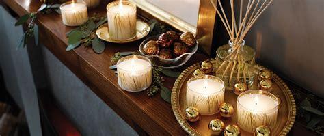 christmas mantel decor inspiration christmas mantel decor inspiration