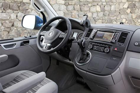 volkswagen california interior volkswagen bus 2013 inside