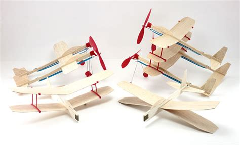 pattern for balsa wood airplane woodworking plans balsa wood airplane plans pdf pdf plans