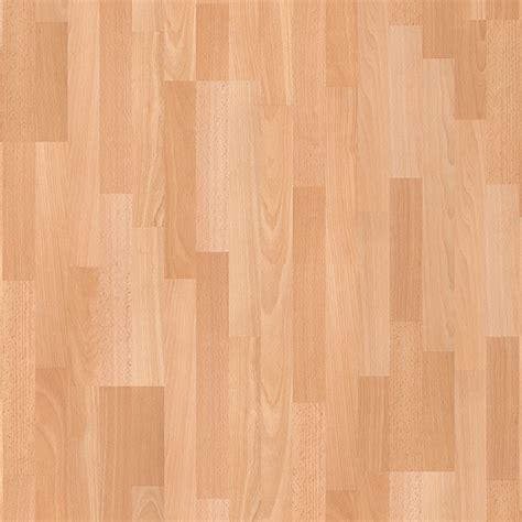 Beech Flooring by Cl1016 Enhanced Beech 3 Laminate Wood And