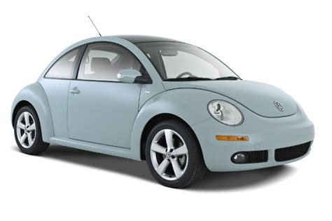 car maintenance manuals 2010 volkswagen new beetle auto manual 2010 volkswagen beetle overview cargurus