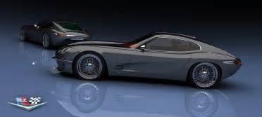 E Type Jaguar Wordlesstech New Jaguar E Type