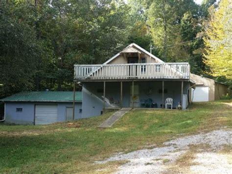 nolin lake houses for sale nolin lake property