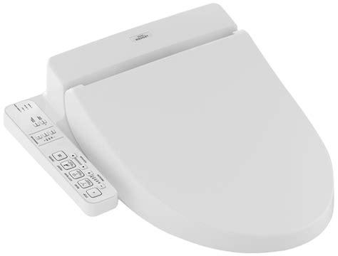 Washlet Price Save 40 Washlet C100 Sw2033 Cotton White