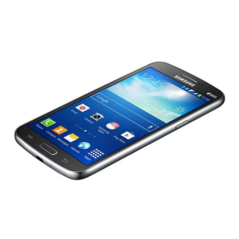 mobile samsung galaxy grand samsung galaxy grand 2 new mobile phone prices