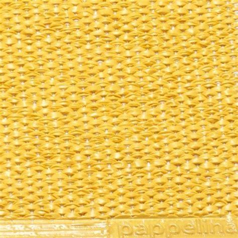 Yellow Kitchen Rugs Yellow Kitchen Rugs Kitchen Ideas