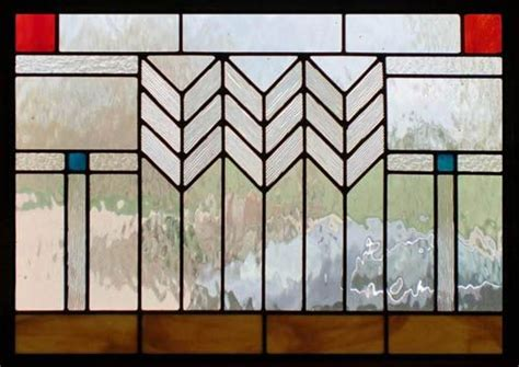 frank lloyd wright stained glass 1000 images about frank lloyd wright stained glass on