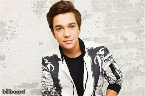 austin mahone to perform nba finals game 1 national anthem