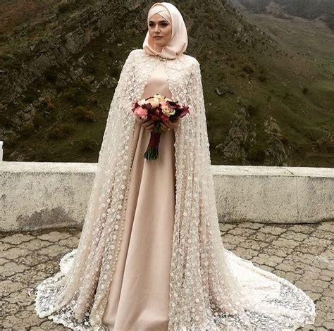 Wedding Dress Muslim by 2053 Best Muslim Wedding Dress Ideas Images On
